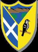 Borrowdale Primary School Logo