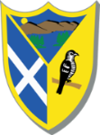 Borrowdale Primary School Logo
