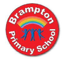 Brampton Primary School