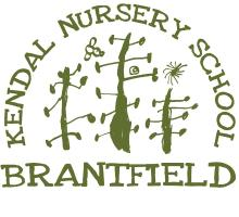 Kendal Nursery School
