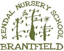 Brantfield logo
