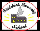 Bridekirk Dovenby School