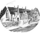 Brough Primary School