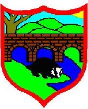 Broughton Primary School Logo