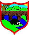 Broughton Primary School Logo