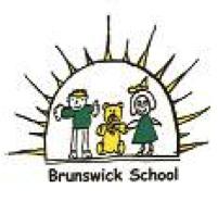 Brunswick Infant School Logo