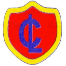 Caldew Lea School Logo