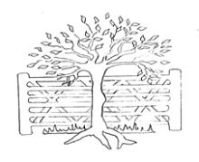 Calthwaite Primary School Logo