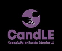 CandLE's Logo