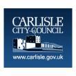 Carlisle City Council Logo