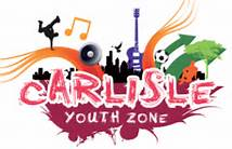 Carlisle Youth Zone