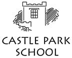 Castle Park School Logo