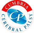 Cerebral Palsy Cumbria
