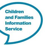 Children and Families Information Service logo