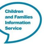 Children and Families Information Service