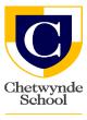 Chetwynde School Logo