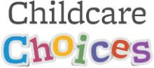 Childcare Choices image