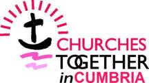 Churches together in Cumbria Logo