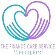 FCS Logo