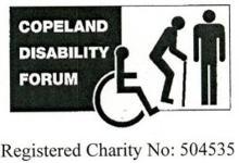 Copeland Disability Forum