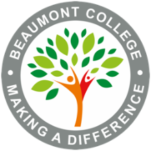 Beaumont College Lgoo