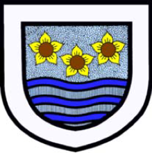 Crosscanonby St John's CofE School Logo