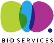 Cumbria Hearing Loss Services Logo