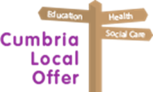Cumbria's Local Offer
