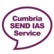 Cumbria SEND IAS logo