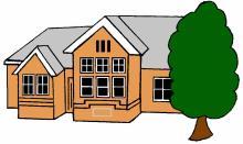 Cummersdale School Logo