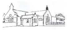 Cumwhinton Primary School Logo