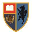 Dallam School Logog 2