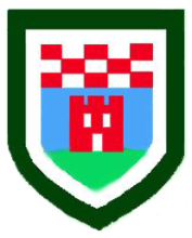 Dalton St Mary's CofE Primary School Logo