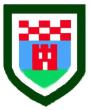 Dalton St Mary's CofE Primary School Logo