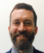 Dan Barton, Assistant Director - Education and Skills