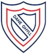 Dane Ghyll Primary School Logo