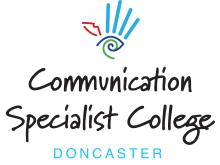 Communication Specialist College