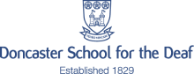 Doncaster School for the Deaf