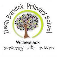 Dean Barwick Primary School Logo