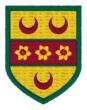 Dowdales School Logo