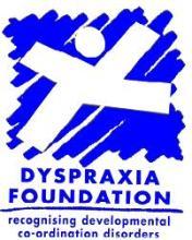 Dyspraxia Foundation - Cumbria