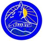Eaglesfield Paddle CE Primary Academy Logo