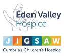 Eden Valley Hospice Logo