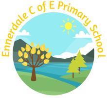 Ennerdale CE Primary School