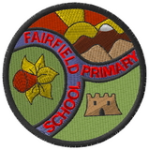 Fairfield Primary School Logo