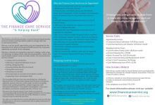 FCS Leaflet