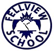 Fellview Primary School