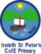 Ireleth St Peter's CofE Primary
