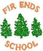 Fir Ends Primary School