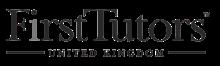 First Tutors logo